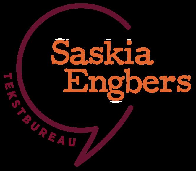 Saskia Engbers