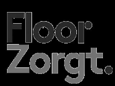 FloorZorgt