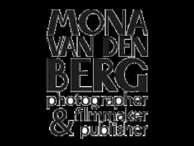 Mona van den Berg